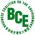 Hong Kong Business Coalition on the Environment